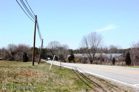 Additional photo for property listing at Hwy 44 E Hwy 44 E Mount Washington, Kentucky 40047 United States