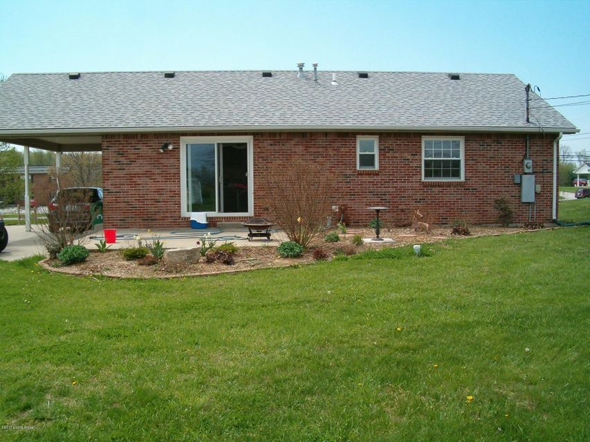 Additional photo for property listing at 4100 Flaherty Road  Vine Grove, Kentucky 40175 United States