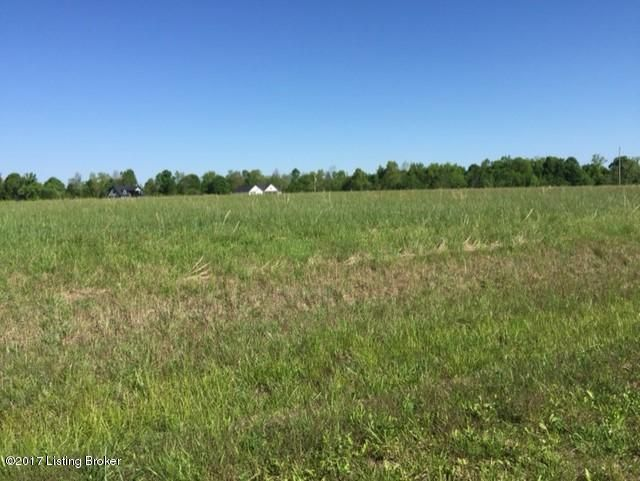 Land for Sale at Lot 22 Elmwood Acres Leitchfield, Kentucky 42754 United States
