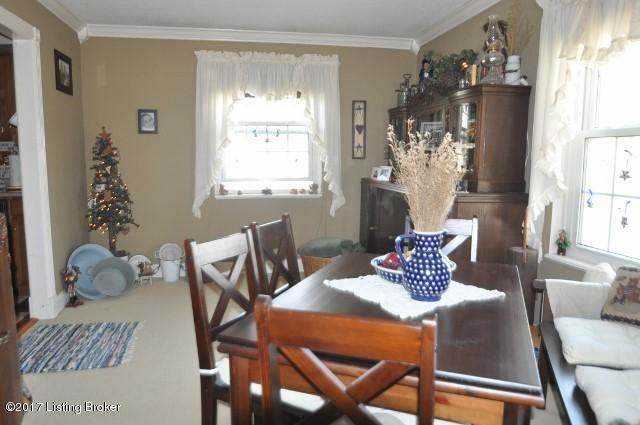 Additional photo for property listing at 107 Carey Lane  Elizabethtown, Kentucky 42701 United States