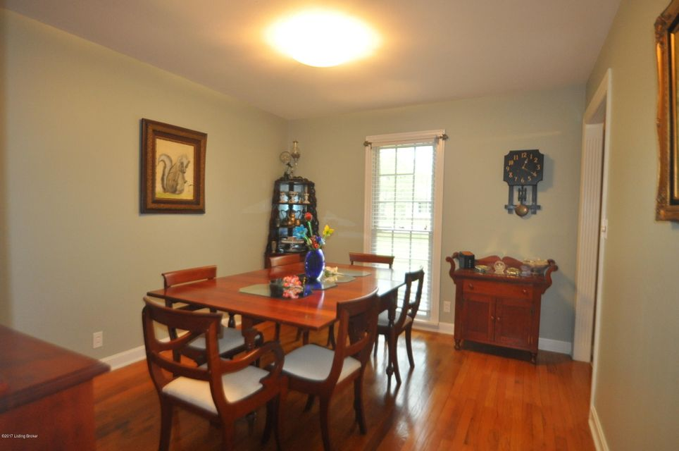 Additional photo for property listing at 574 Lakeshore Pkwy  Brandenburg, Kentucky 40108 United States
