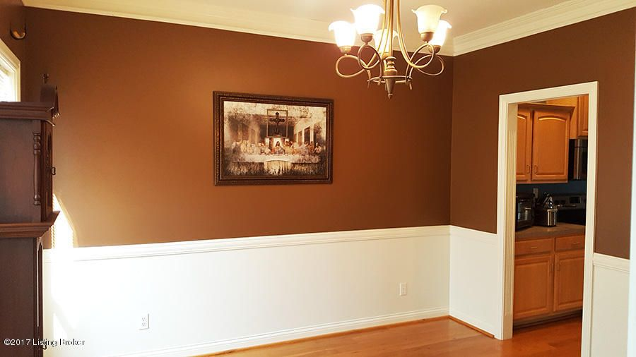 Additional photo for property listing at 5018 Fox Run Road  Buckner, Kentucky 40010 United States