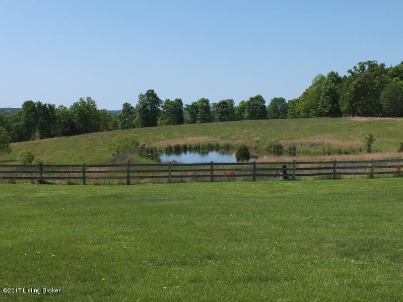 Additional photo for property listing at 266 King Road  Leitchfield, Kentucky 42754 United States