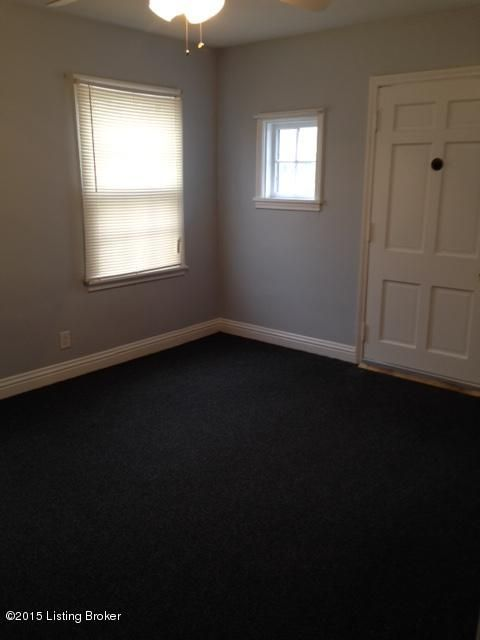 Additional photo for property listing at 1225 Carrico Avenue  Louisville, Kentucky 40215 United States