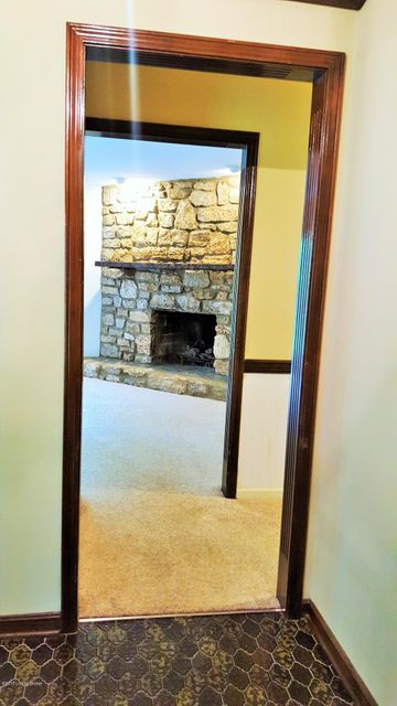 Additional photo for property listing at 3405 River Bluff Road  Prospect, Kentucky 40059 United States