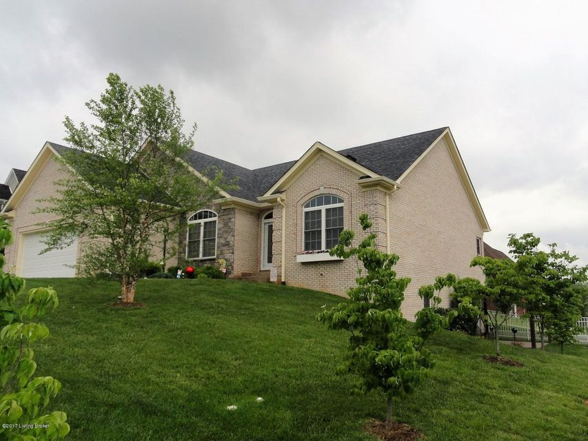 Additional photo for property listing at 104 Calumet Loop  Elizabethtown, Kentucky 42701 United States