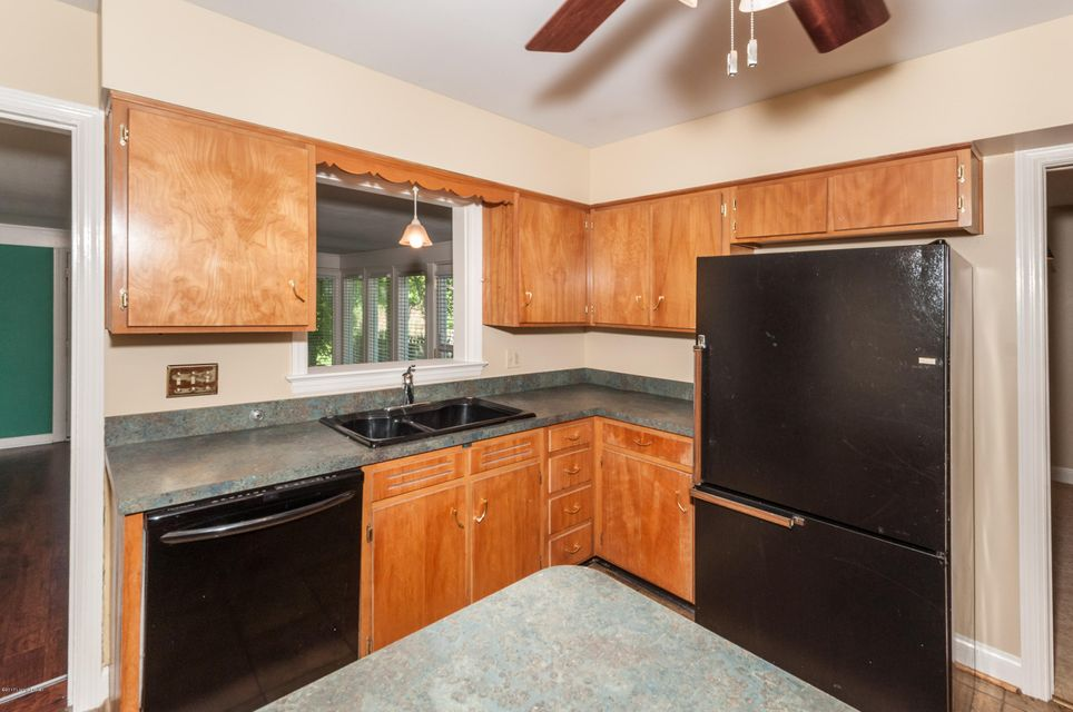 Additional photo for property listing at 1412 Mirimar Road  Louisville, Kentucky 40222 United States
