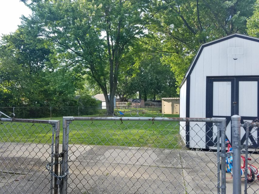 Additional photo for property listing at 5103 Lila Avenue  Louisville, Kentucky 40258 United States