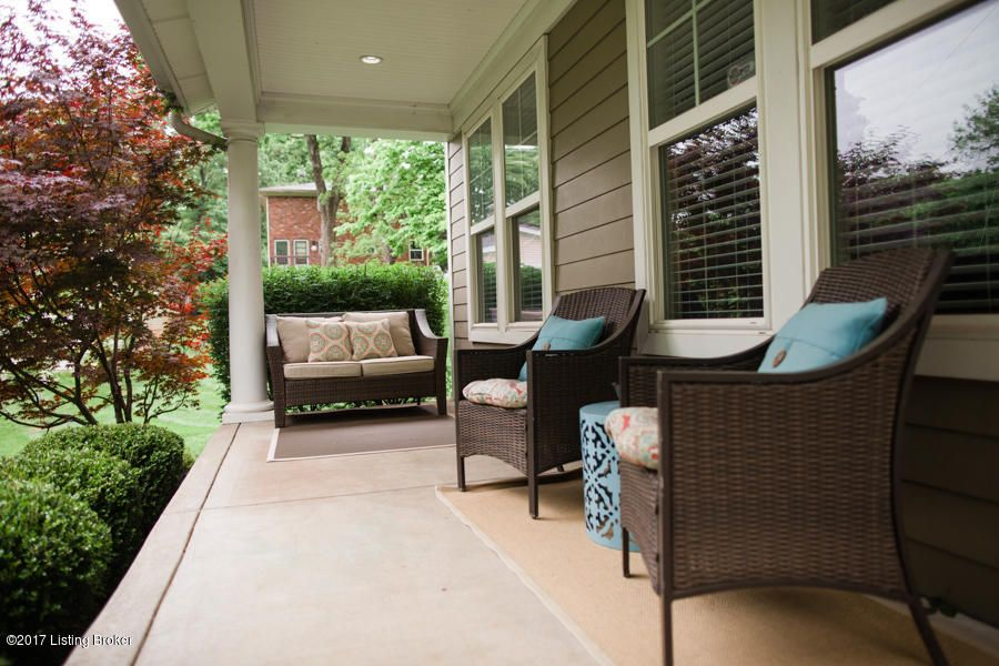 Additional photo for property listing at 2343 Bickel Road  Louisville, Kentucky 40206 United States