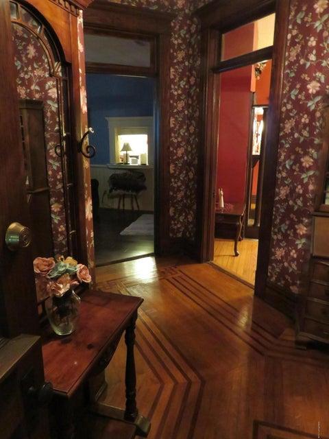 Additional photo for property listing at 301 E Main Street 301 E Main Street Bradfordsville, Kentucky 40009 United States
