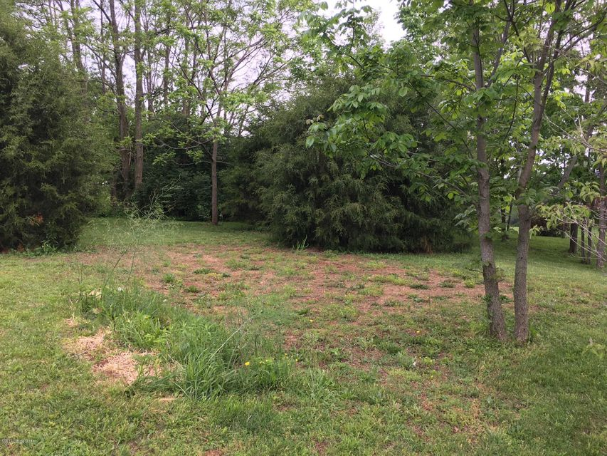 Additional photo for property listing at 39 Silverview  Smithfield, Kentucky 40068 United States