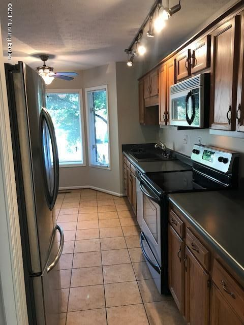 Additional photo for property listing at 6402 Marina Drive  Prospect, Kentucky 40059 United States