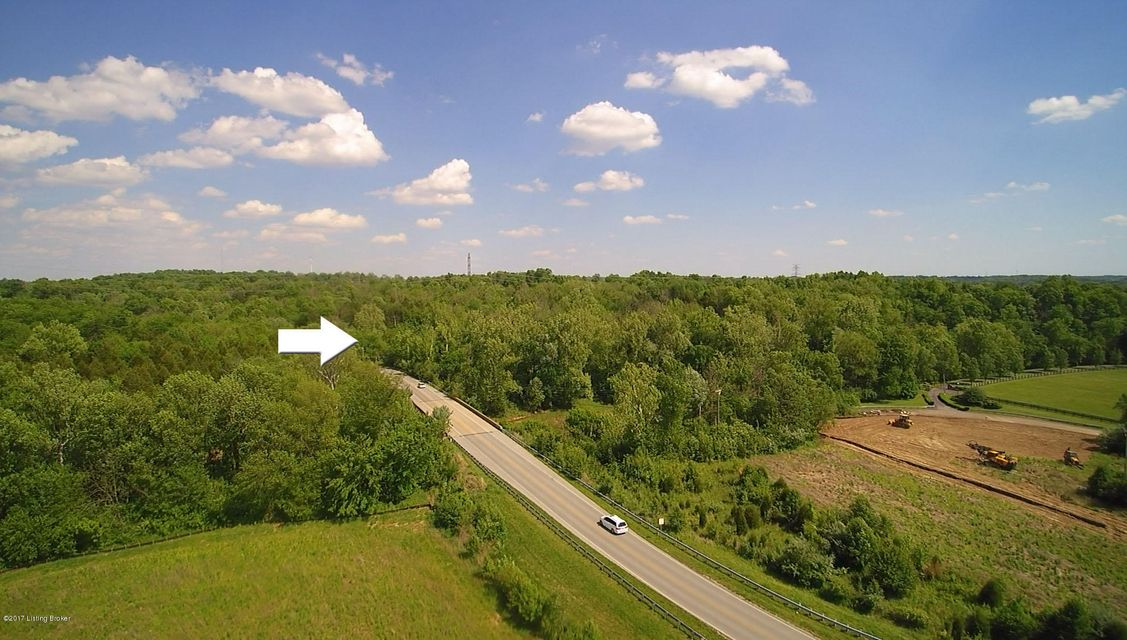 Additional photo for property listing at 16608 Aiken  Louisville, Kentucky 40245 United States