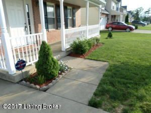 Additional photo for property listing at 124 Medical Center Drive  Radcliff, Kentucky 40160 United States