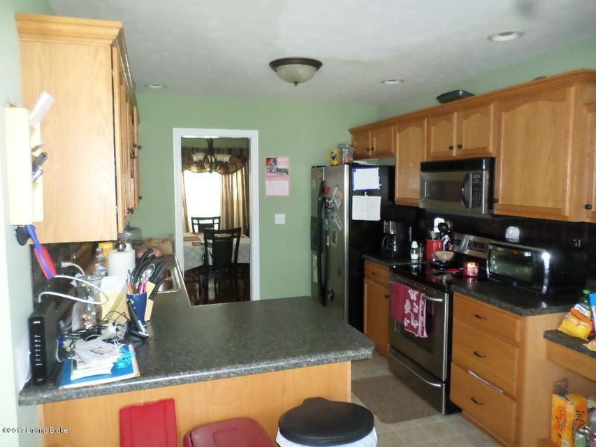 Additional photo for property listing at 2140 Crossfield Drive  Elizabethtown, Kentucky 42701 United States