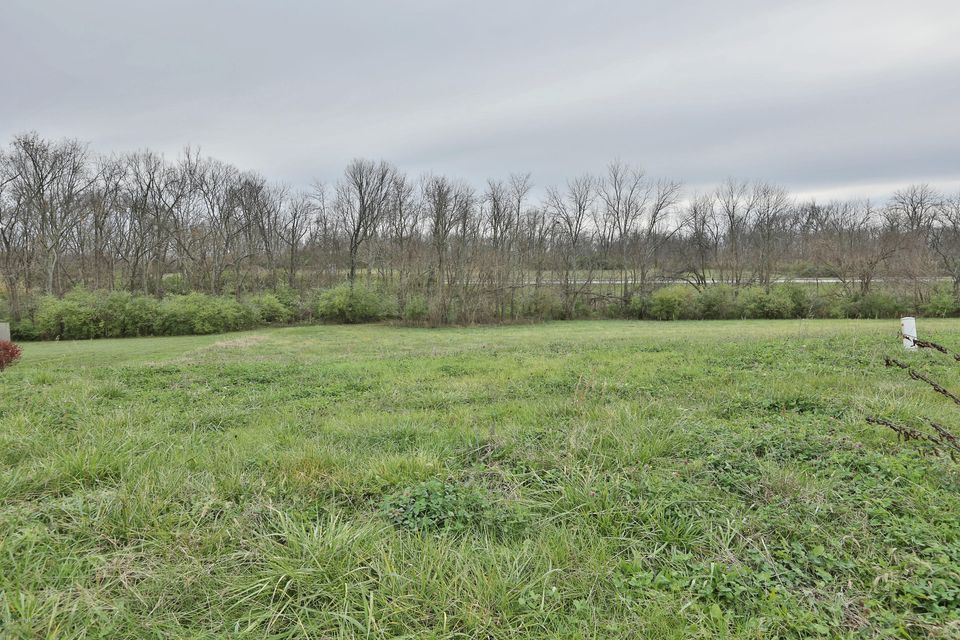 Land for Sale at 78 Barlows Brook Shelbyville, Kentucky 40065 United States