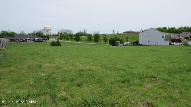 Land for Sale at Lot 56 Briar Creek Lawrenceburg, Kentucky 40342 United States