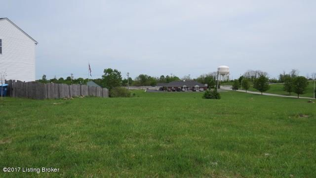 Land for Sale at Lot 57 Briar Creek Lot 57 Briar Creek Lawrenceburg, Kentucky 40342 United States