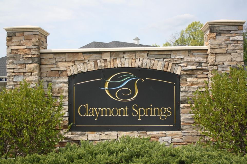 Additional photo for property listing at 14 Hypoint Ridge  Crestwood, Kentucky 40014 United States