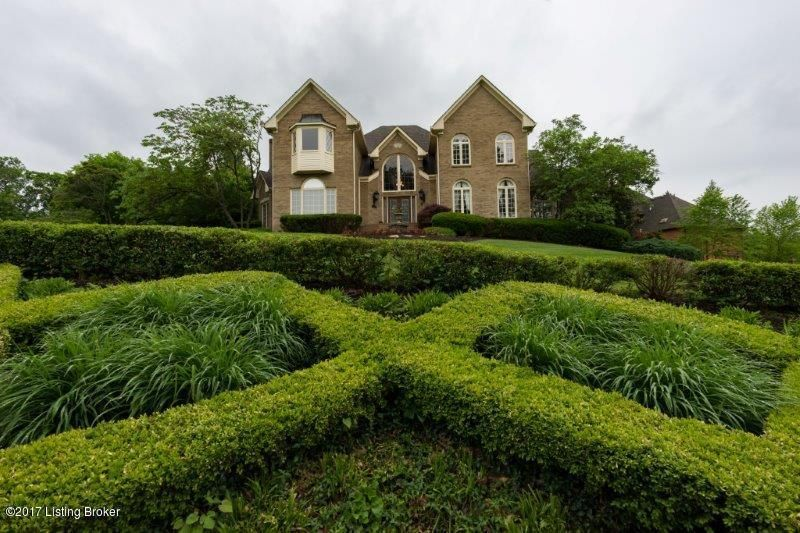 Additional photo for property listing at 709 Alta Vista Road  Louisville, Kentucky 40206 United States