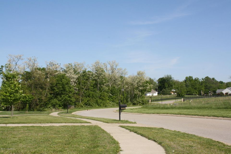 Additional photo for property listing at 26 Hypoint Ridge  Crestwood, Kentucky 40014 United States