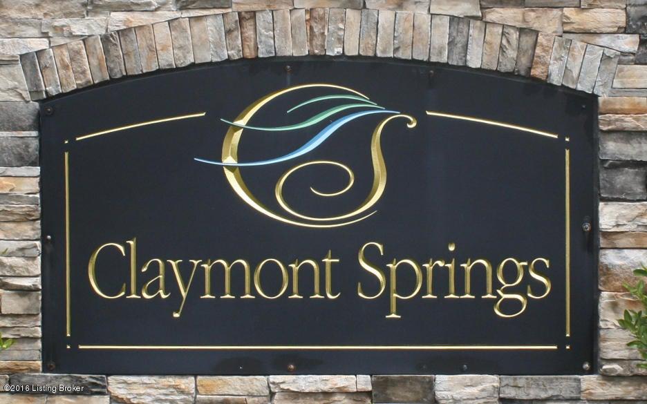Land for Sale at 32 Oakmont Crestwood, Kentucky 40014 United States
