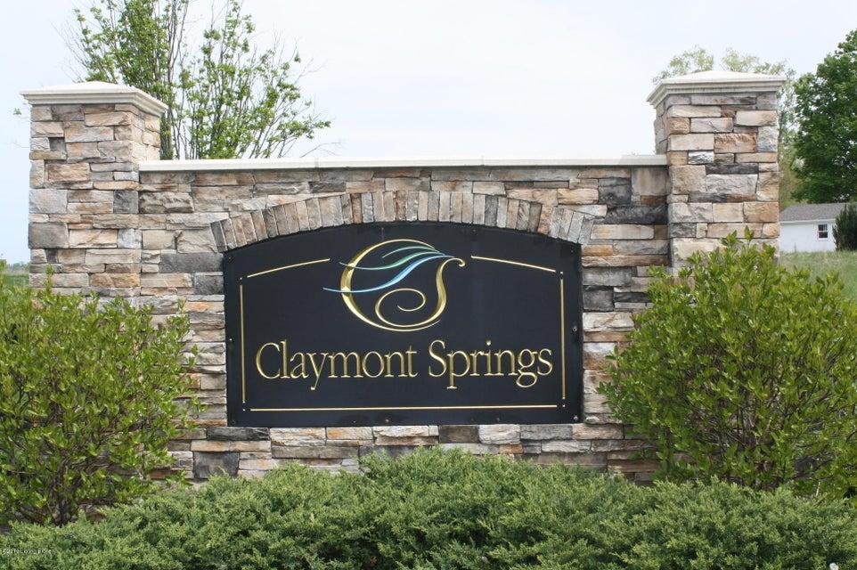 Additional photo for property listing at 39 Brookmont 39 Brookmont Crestwood, Kentucky 40014 United States