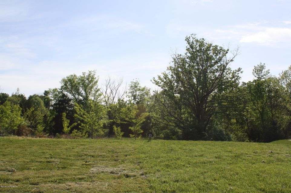Additional photo for property listing at 25 Hypoint Ridge  Crestwood, Kentucky 40014 United States
