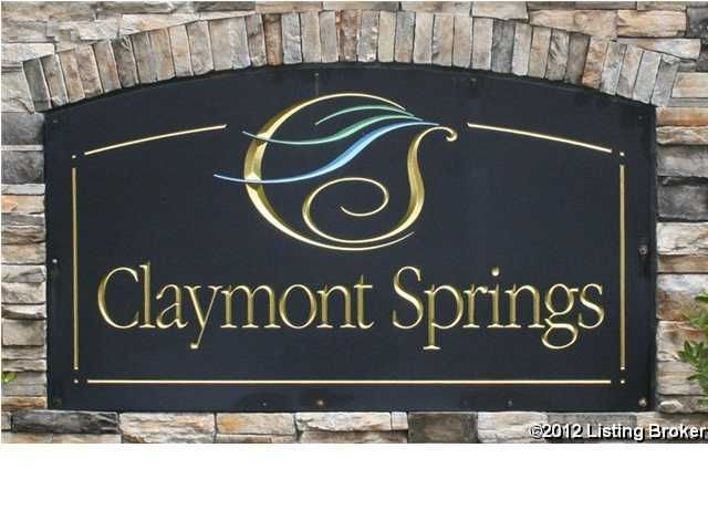 Land for Sale at 43 Hypoint Ridge Crestwood, Kentucky 40014 United States