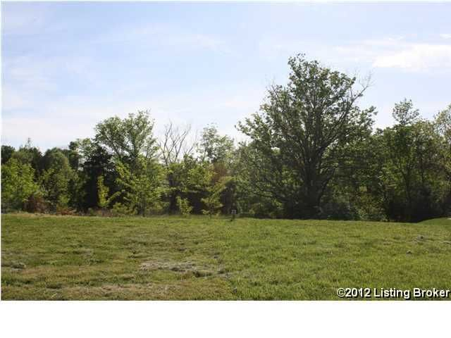 Additional photo for property listing at 43 Hypoint Ridge  Crestwood, Kentucky 40014 United States