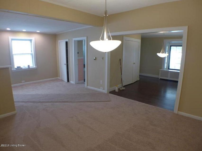 Additional photo for property listing at 1502 Rufer Avenue  Louisville, Kentucky 40204 United States