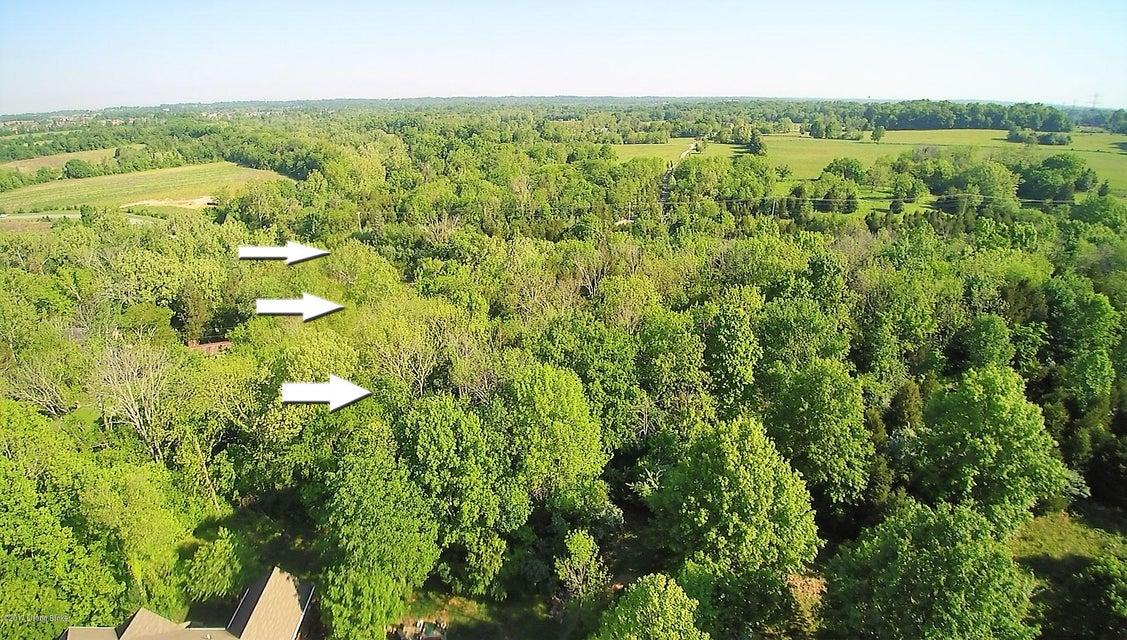 Additional photo for property listing at 16608 Aiken 16608 Aiken Louisville, Kentucky 40245 United States