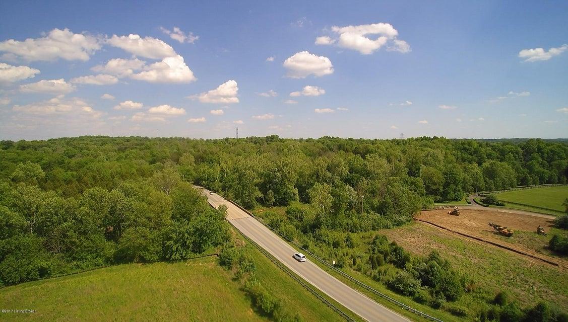 Land for Sale at 16608 Aiken Louisville, Kentucky 40245 United States