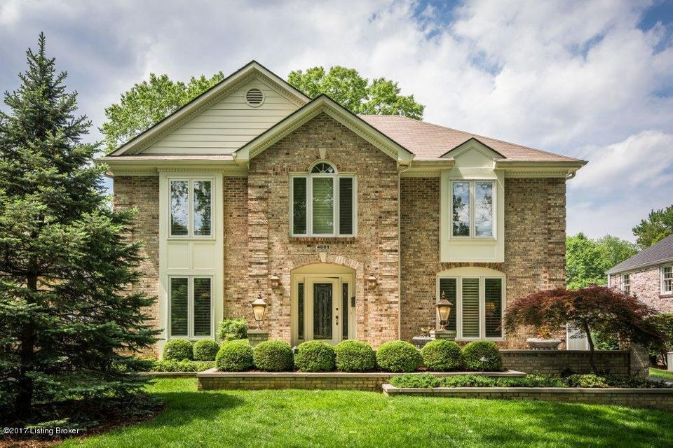 Additional photo for property listing at 4009 Norbourne Blvd  Louisville, Kentucky 40207 United States
