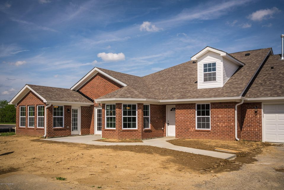 Condominium for Sale at 5215 Valkyrie Way Louisville, Kentucky 40272 United States