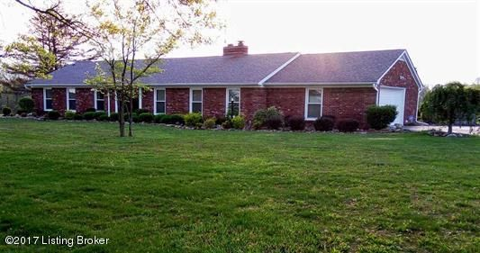 Additional photo for property listing at 295 Hialeah Drive 295 Hialeah Drive Coxs Creek, Kentucky 40013 United States