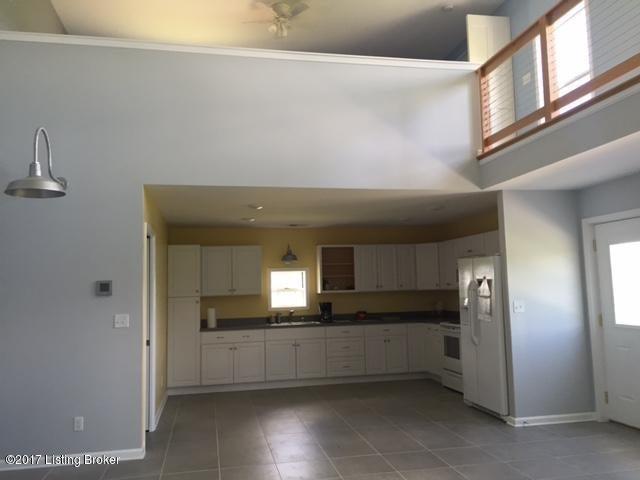 Additional photo for property listing at 4108 LaGrange  Smithfield, Kentucky 40068 United States