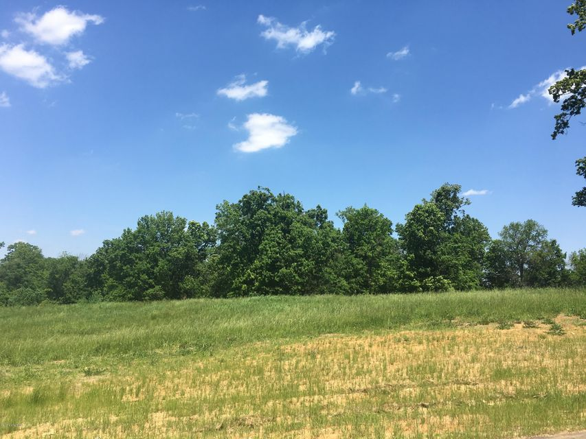 Additional photo for property listing at Lot 3 Lansdowne Crescent  Louisville, Kentucky 40245 United States
