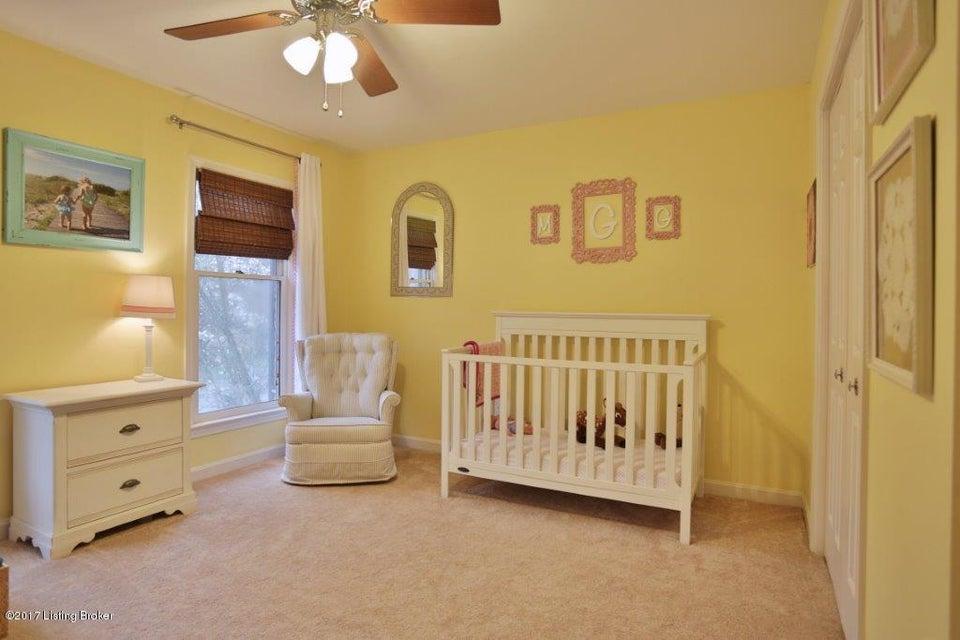 Additional photo for property listing at 6709 Gunpowder Lane  Prospect, Kentucky 40059 United States
