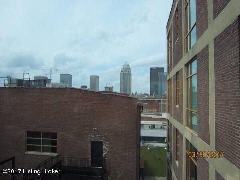 Additional photo for property listing at 309 E Market Street  Louisville, Kentucky 40202 United States