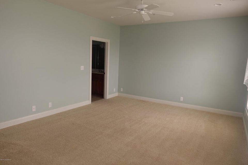 Additional photo for property listing at 9422 Norton Commons Blvd  Louisville, Kentucky 40059 United States