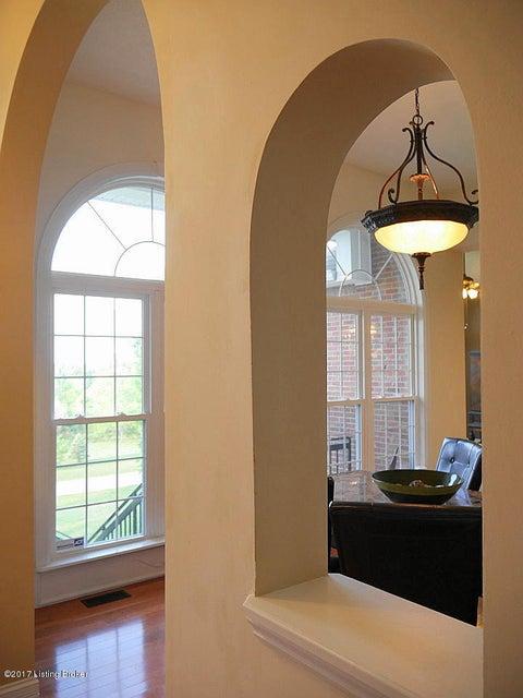 Additional photo for property listing at 417 Arbor Lane  Elizabethtown, Kentucky 42701 United States