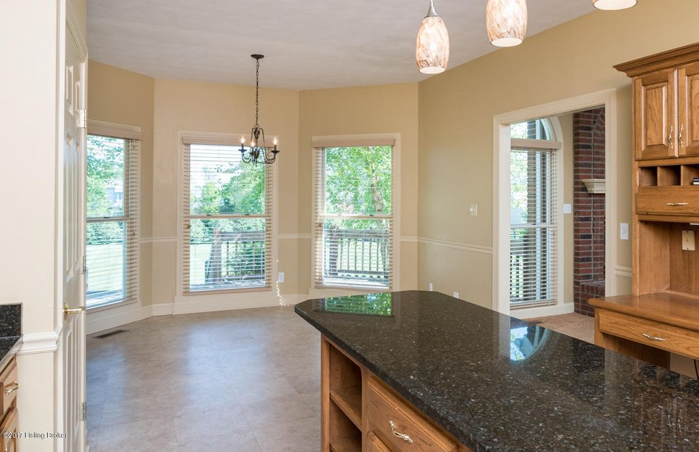 Additional photo for property listing at 5111 Cross Meadow Drive  La Grange, Kentucky 40031 United States