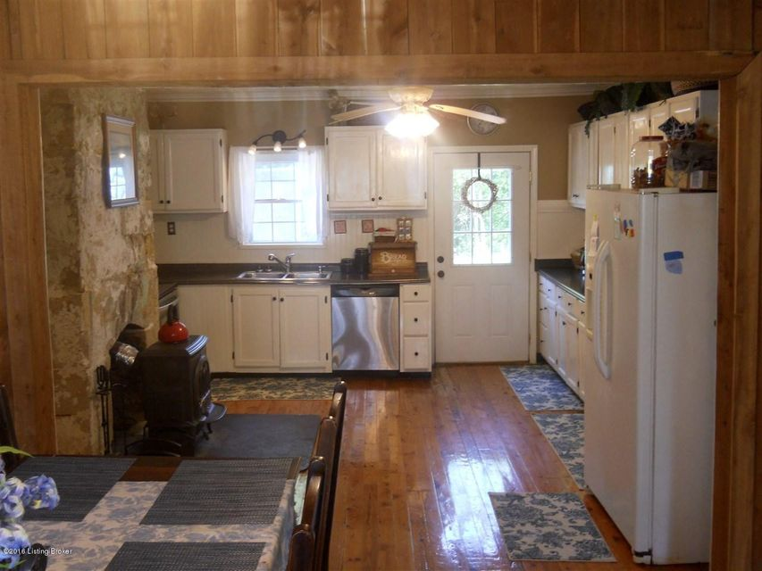 Additional photo for property listing at 25410 Sonora Hardin Springs Road  Big Clifty, Kentucky 42712 United States