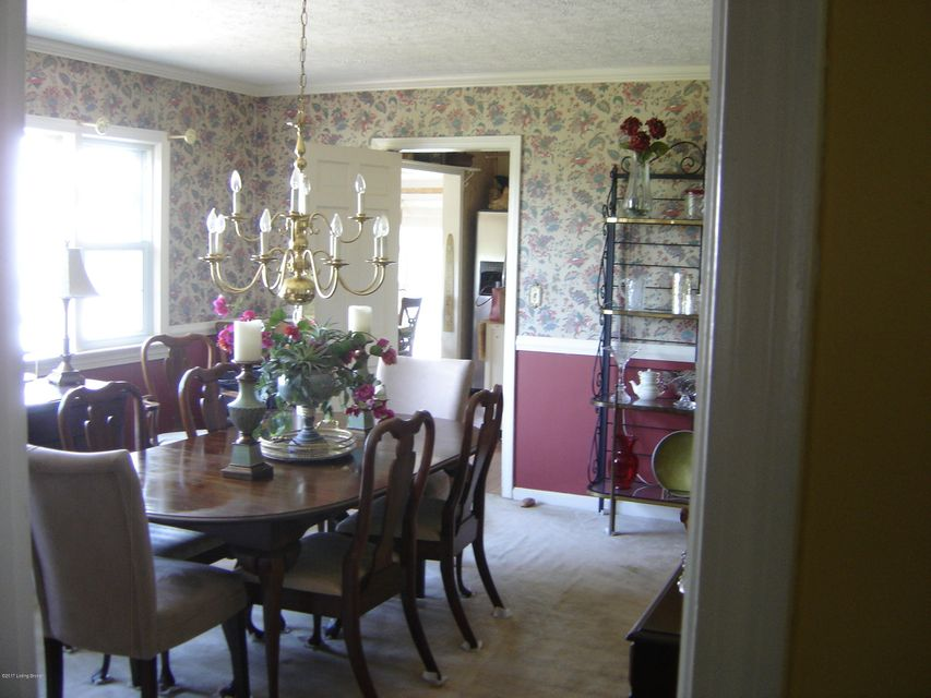 Additional photo for property listing at 9736 LaGrange Road  La Grange, Kentucky 40031 United States