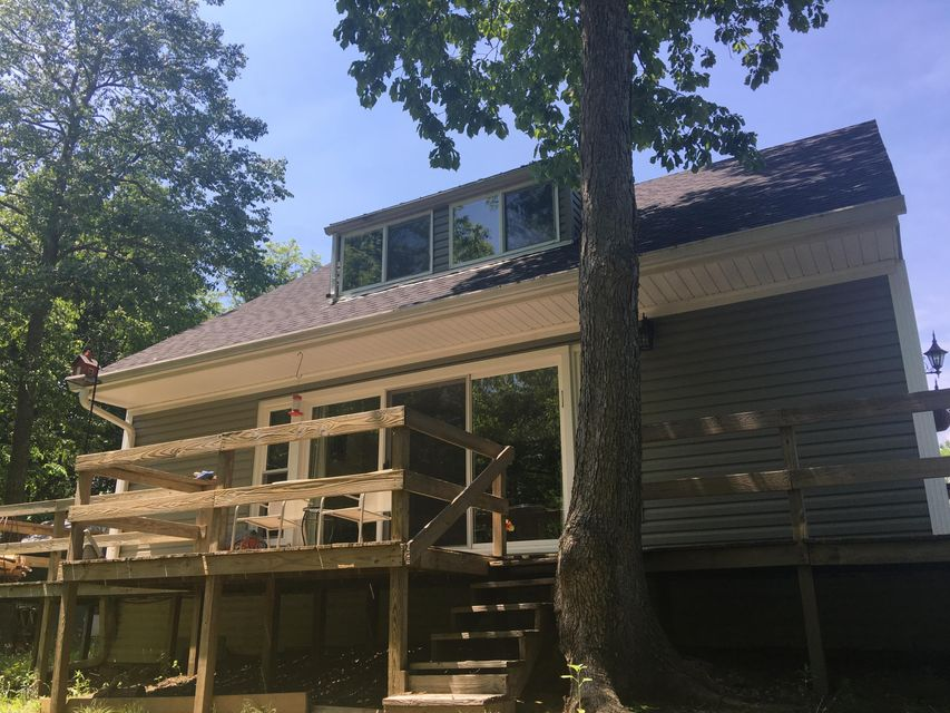 Additional photo for property listing at 4050 W Hwy 524  Westport, Kentucky 40077 United States