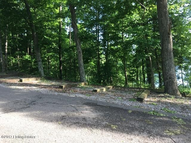 Additional photo for property listing at 2585 Cannons Point Lane  McDaniels, Kentucky 40152 United States