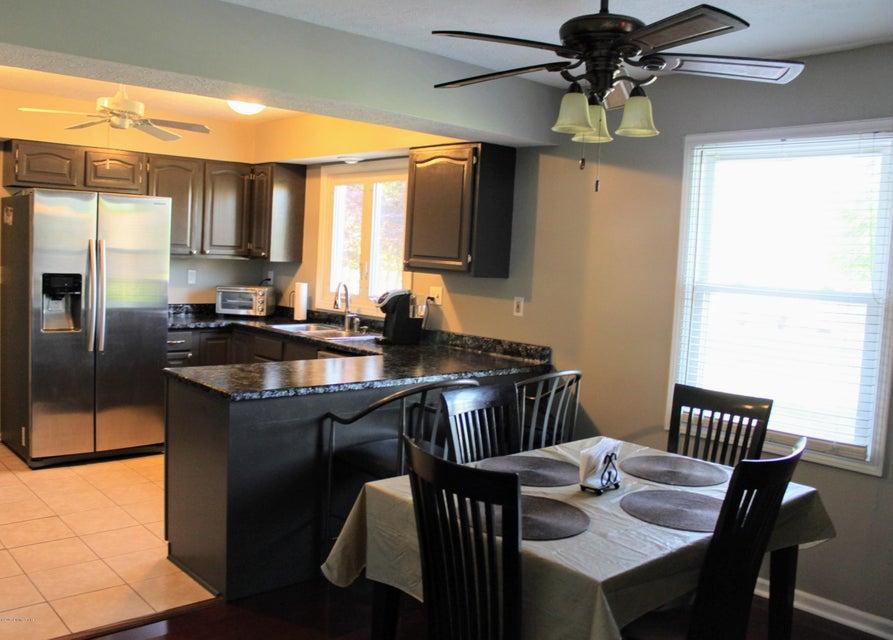 Additional photo for property listing at 2116 Zoneton Road  Shepherdsville, Kentucky 40165 United States