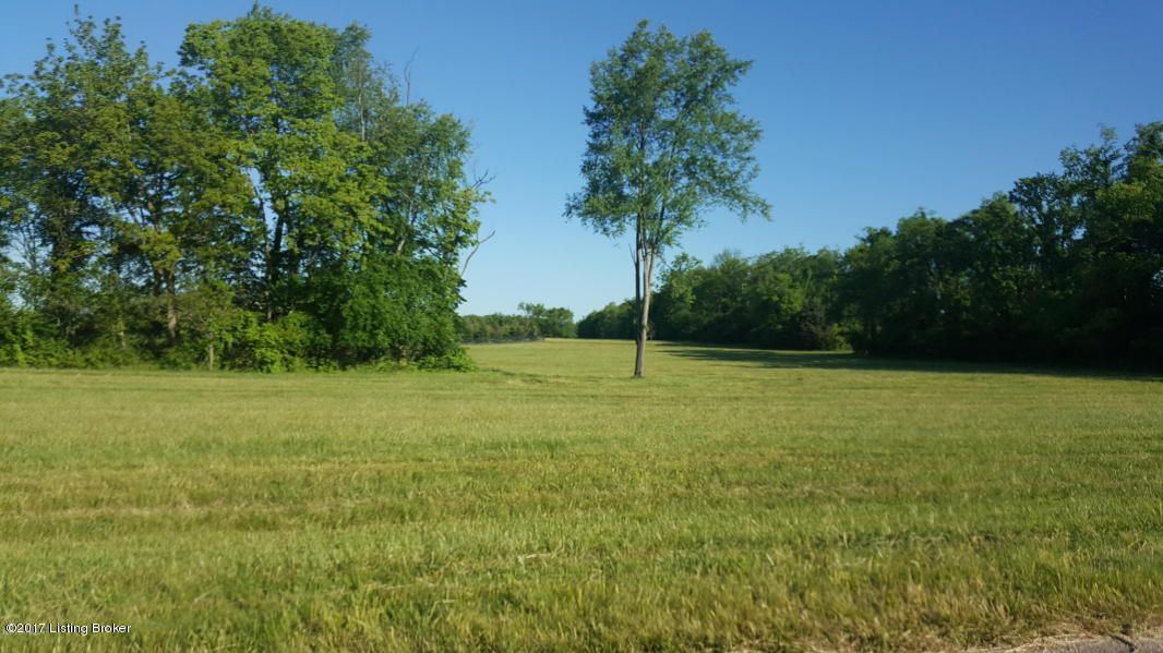 Additional photo for property listing at 5419 Venkata Way  Prospect, Kentucky 40059 United States