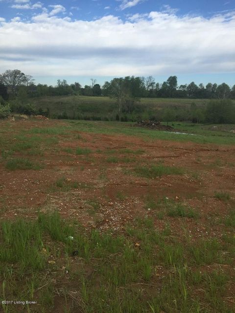 Land for Sale at 201 Christman Shepherdsville, Kentucky 40165 United States